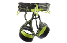 Edelrid Cyrus baudrier M vert